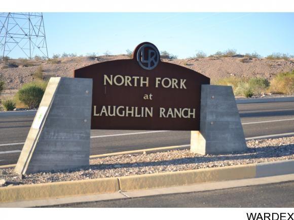 2601 Port Isabel Way, Bullhead City, AZ 86429 Photo 20