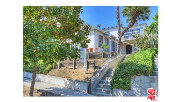 1717 Glendon Ave., Los Angeles, CA 90024 Photo 3