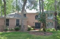 Home for sale: 2483 Elfinwing Ln., Tallahassee, FL 32309