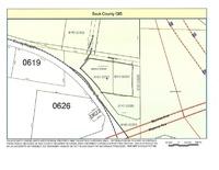 Home for sale: 18 Gravy Ln., Wisconsin Dells, WI 53965