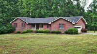 Home for sale: 122 Almon Church Rd., Covington, GA 30014