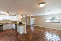 Home for sale: 18948 S.E. Homewood Avenue, Tequesta, FL 33469