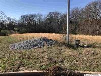 Home for sale: 0 Moore Springs Cir., Huntsville, AL 35811