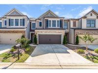 Home for sale: 1275 Township Cir., Alpharetta, GA 30004