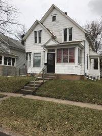Home for sale: 502 S. Lincoln Rd., Davenport, IA 52802