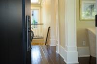 Home for sale: 201 Park Way, Piedmont, CA 94611