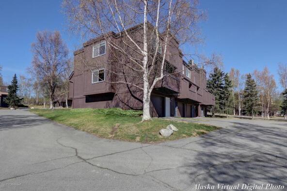 3615 Burl Ct., Anchorage, AK 99504 Photo 27