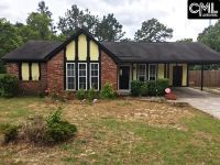 Home for sale: 1214 Hazel St., Cayce, SC 29033