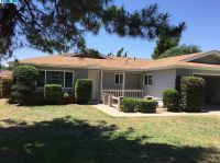 Home for sale: 510 Joyner Avenue, Exeter, CA 93221