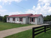 Home for sale: 1653 Brooksville Germantown Rd., Brooksville, KY 41004
