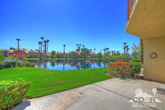 55108 Firestone, La Quinta, CA 92253 Photo 39