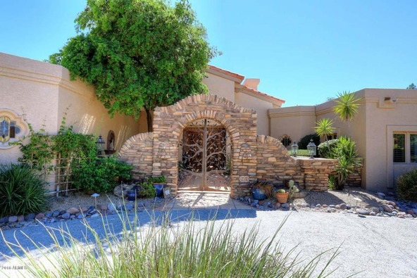 8217 E. Adobe Dr., Scottsdale, AZ 85255 Photo 7