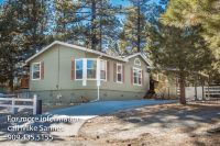 Home for sale: 313 Brewer Way, Big Bear City, CA 92314
