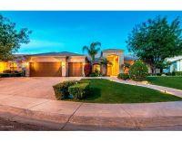 Home for sale: 1162 W. Sunrise Pl., Chandler, AZ 85248