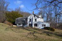 Home for sale: 40 Wheeler Ln., Bally, PA 19503