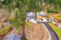 Home for sale: 1912 North 18th Ct., Washougal, WA 98671
