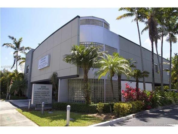 2340 S. Dixie Hwy., Miami, FL 33133 Photo 2