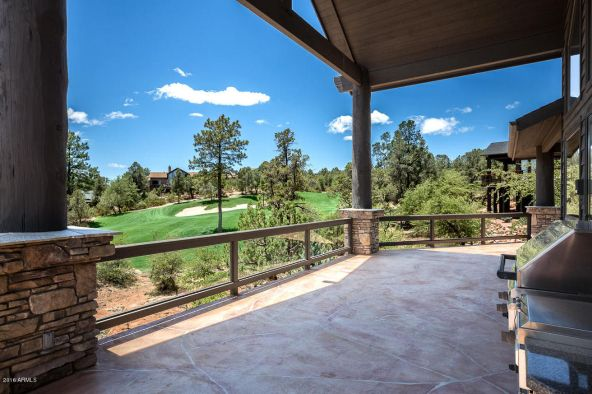 2203 E. Grapevine Dr., Payson, AZ 85541 Photo 30