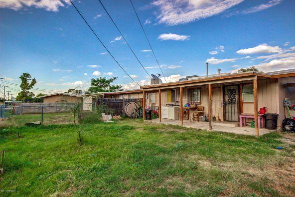 2120 S. Campbell, Tucson, AZ 85713 Photo 45
