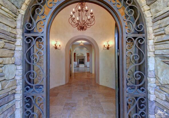 80765 Vista Bonita, La Quinta, CA 92253 Photo 36