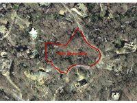 Home for sale: 0 W. Wesley Ridge, Atlanta, GA 30327