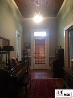 Home for sale: 425 Main St., Mangham, LA 71259