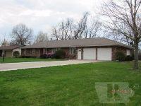 Home for sale: 1595 North Van Buren, Ottumwa, IA 52501