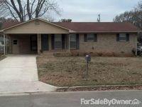 Home for sale: 1209 Pennylane, Decatur, AL 35601