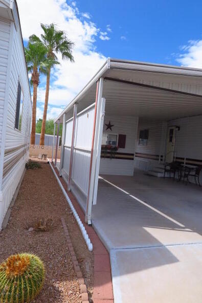 3710 S. Goldfield Rd., # 543, Apache Junction, AZ 85119 Photo 37