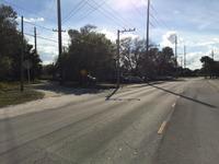 Home for sale: 3701 Okeechobee Rd., Fort Pierce, FL 34947