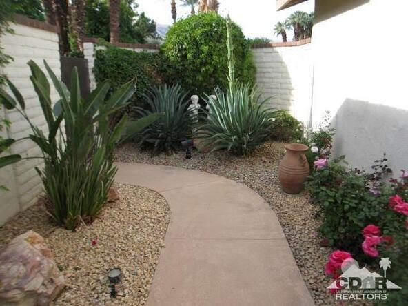 218 Madrid Avenue, Palm Desert, CA 92260 Photo 18