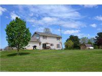 Home for sale: 10100 Portland Ave. Southwest, Beach City, OH 44608