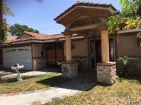 Home for sale: 10808 Casanes Avenue, Downey, CA 90241