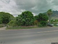 Home for sale: Mamoalii # 87142 Pl., Waianae, HI 96792