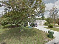 Home for sale: 24th, Bradenton, FL 34205