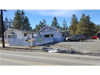 Home for sale: 152 Maple Ln., Big Bear City, CA 92314