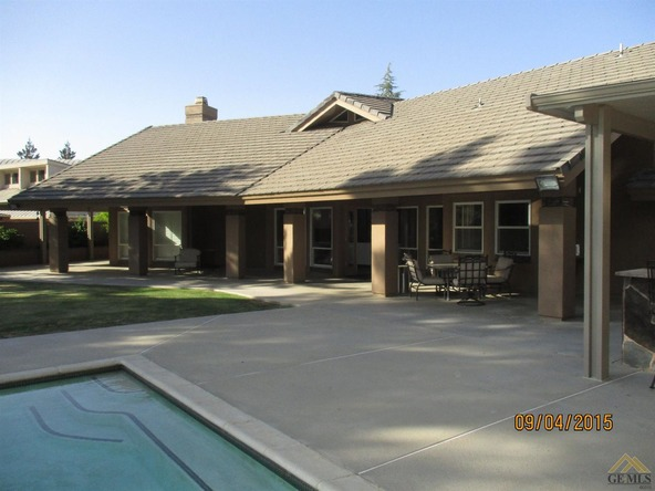 6300 de la Guerra Terrace, Bakersfield, CA 93306 Photo 33