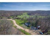 Home for sale: 1946 Christy Mine Rd., Bourbon, MO 65441