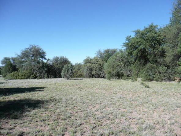 200 E. Cline Crossing, Young, AZ 85554 Photo 77