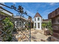 Home for sale: 26949 Bolan Ln., Palos Verdes Peninsula, CA 90274