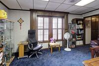 Home for sale: 141 E. Saint Joseph St., Arcadia, CA 91006