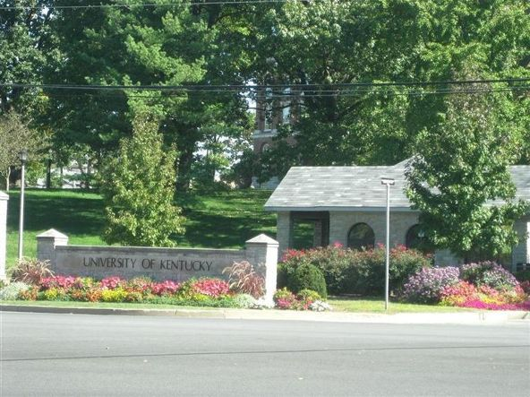 650 South Mill St., Lexington, KY 40508 Photo 13