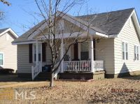 Home for sale: 311 Hwy. Str, Thomaston, GA 30286