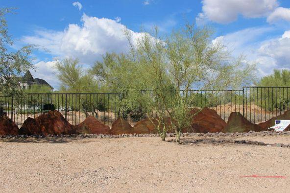 5444 E. Lone Mountain Rd., Cave Creek, AZ 85331 Photo 1