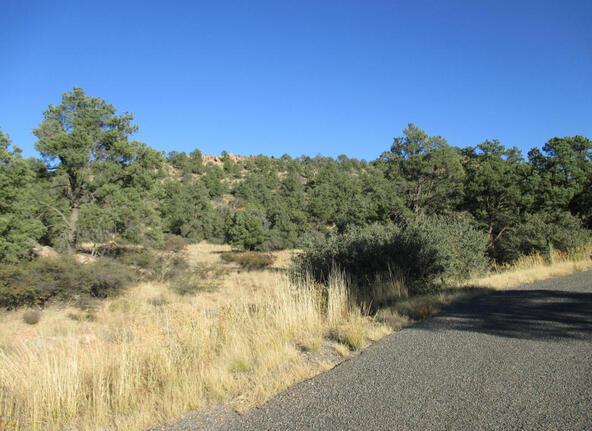 16301 N. Petroglyph, Prescott, AZ 86305 Photo 8