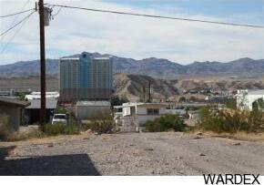 199 Zurcher Ave., Bullhead City, AZ 86429 Photo 2