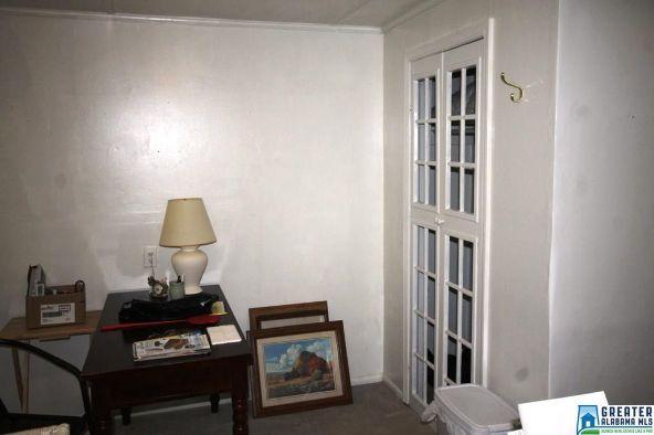 1201 Old Anniston Gadsden Hwy., Gadsden, AL 35905 Photo 21