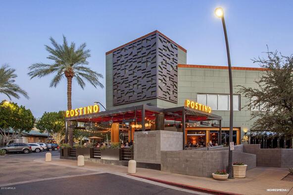 15215 N. Kierland Blvd., Scottsdale, AZ 85254 Photo 34