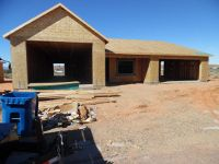 Home for sale: 548 Pinto Dr., Page, AZ 86040