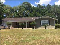 Home for sale: 4830 Lucinda Dr., Mobile, AL 36619